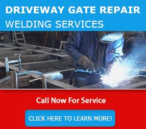 Our Services | 661-964-6153 | Gate Repair Valencia, CA